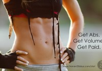 Exercises for a flat stomach in two weeks – does it work?