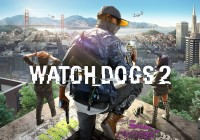 Watch Dogs 2 – General preview